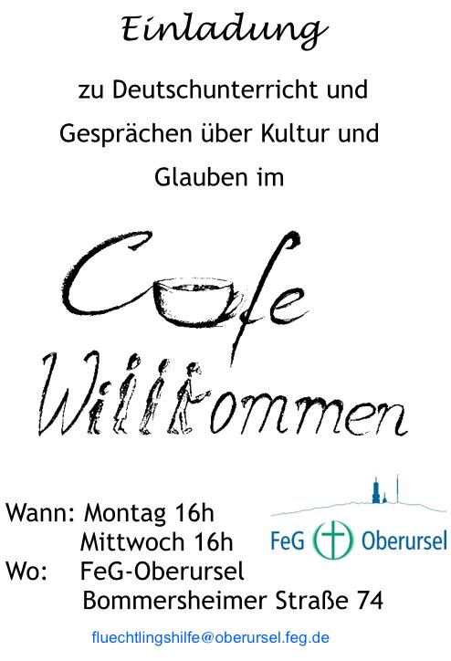 poster-cafe-willkommen-neu-a4-a5-01