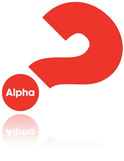 alpha_mit_spiegelung